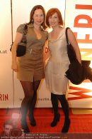 Wienerin Award 2 - Rathaus - Do 19.03.2009 - 147