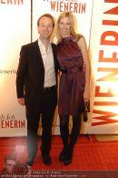 Wienerin Award 2 - Rathaus - Do 19.03.2009 - 154