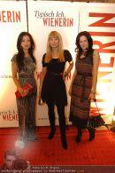 Wienerin Award 2 - Rathaus - Do 19.03.2009 - 164