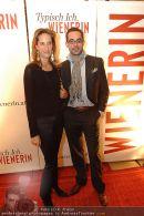Wienerin Award 2 - Rathaus - Do 19.03.2009 - 169