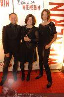 Wienerin Award 2 - Rathaus - Do 19.03.2009 - 174