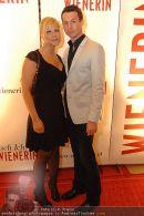 Wienerin Award 2 - Rathaus - Do 19.03.2009 - 175