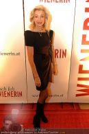 Wienerin Award 2 - Rathaus - Do 19.03.2009 - 177