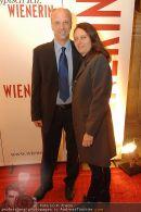 Wienerin Award 2 - Rathaus - Do 19.03.2009 - 186