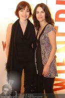 Wienerin Award 2 - Rathaus - Do 19.03.2009 - 187