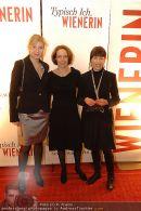 Wienerin Award 2 - Rathaus - Do 19.03.2009 - 190