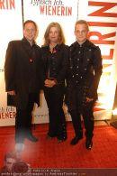 Wienerin Award 2 - Rathaus - Do 19.03.2009 - 193