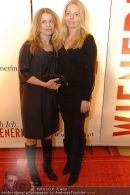 Wienerin Award 2 - Rathaus - Do 19.03.2009 - 198