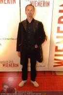 Wienerin Award 2 - Rathaus - Do 19.03.2009 - 199