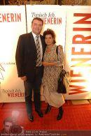 Wienerin Award 2 - Rathaus - Do 19.03.2009 - 203