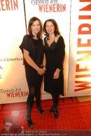 Wienerin Award 2 - Rathaus - Do 19.03.2009 - 204