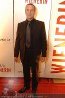 Wienerin Award 2 - Rathaus - Do 19.03.2009 - 208