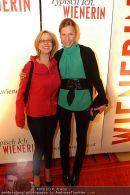 Wienerin Award 2 - Rathaus - Do 19.03.2009 - 213