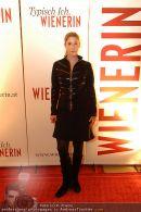 Wienerin Award 2 - Rathaus - Do 19.03.2009 - 22