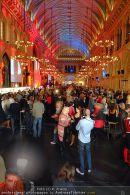 Wienerin Award 2 - Rathaus - Do 19.03.2009 - 223