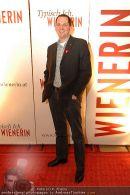 Wienerin Award 2 - Rathaus - Do 19.03.2009 - 26