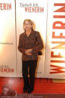 Wienerin Award 2 - Rathaus - Do 19.03.2009 - 29