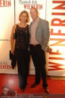 Wienerin Award 2 - Rathaus - Do 19.03.2009 - 35
