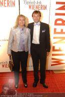 Wienerin Award 2 - Rathaus - Do 19.03.2009 - 40