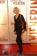 Wienerin Award 2 - Rathaus - Do 19.03.2009 - 53