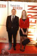 Wienerin Award 2 - Rathaus - Do 19.03.2009 - 55