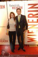 Wienerin Award 2 - Rathaus - Do 19.03.2009 - 56