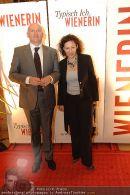 Wienerin Award 2 - Rathaus - Do 19.03.2009 - 57