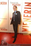 Wienerin Award 2 - Rathaus - Do 19.03.2009 - 60