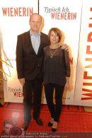 Wienerin Award 2 - Rathaus - Do 19.03.2009 - 66