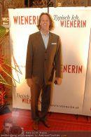 Wienerin Award 2 - Rathaus - Do 19.03.2009 - 72