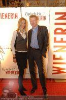 Wienerin Award 2 - Rathaus - Do 19.03.2009 - 73
