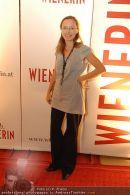 Wienerin Award 2 - Rathaus - Do 19.03.2009 - 82