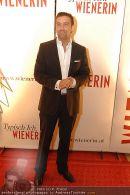 Wienerin Award 2 - Rathaus - Do 19.03.2009 - 91