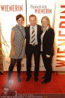 Wienerin Award 2 - Rathaus - Do 19.03.2009 - 94