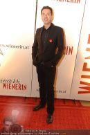 Wienerin Award 2 - Rathaus - Do 19.03.2009 - 96