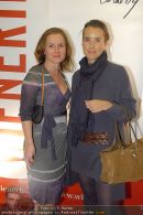 Wienerin Award 3 - Rathaus - Do 19.03.2009 - 100