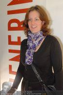 Wienerin Award 3 - Rathaus - Do 19.03.2009 - 101