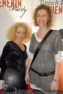 Wienerin Award 3 - Rathaus - Do 19.03.2009 - 108