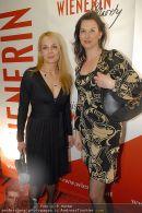 Wienerin Award 3 - Rathaus - Do 19.03.2009 - 111