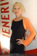 Wienerin Award 3 - Rathaus - Do 19.03.2009 - 112