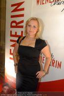 Wienerin Award 3 - Rathaus - Do 19.03.2009 - 114