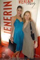 Wienerin Award 3 - Rathaus - Do 19.03.2009 - 116