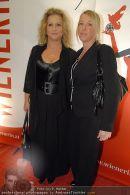 Wienerin Award 3 - Rathaus - Do 19.03.2009 - 117