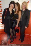 Wienerin Award 3 - Rathaus - Do 19.03.2009 - 119