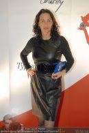 Wienerin Award 3 - Rathaus - Do 19.03.2009 - 12