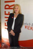 Wienerin Award 3 - Rathaus - Do 19.03.2009 - 120