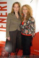 Wienerin Award 3 - Rathaus - Do 19.03.2009 - 122