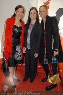 Wienerin Award 3 - Rathaus - Do 19.03.2009 - 123