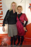 Wienerin Award 3 - Rathaus - Do 19.03.2009 - 127