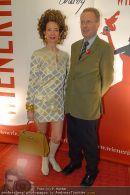 Wienerin Award 3 - Rathaus - Do 19.03.2009 - 128